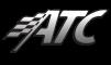 ATC Aluminum Trailers