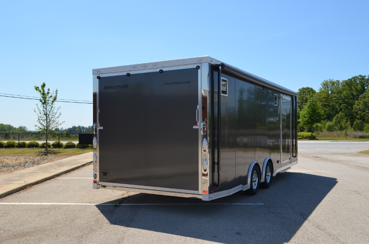 Rpm Travel Trailer Dealers