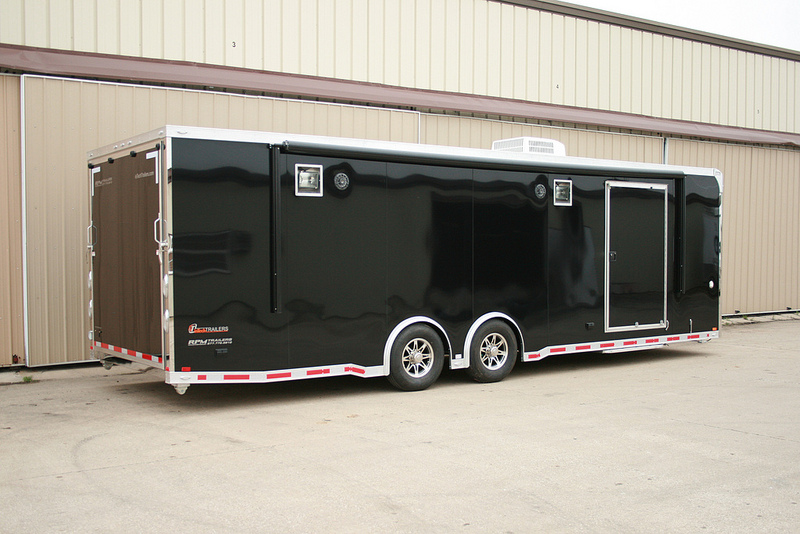 Craigslist Car Trailers Sc