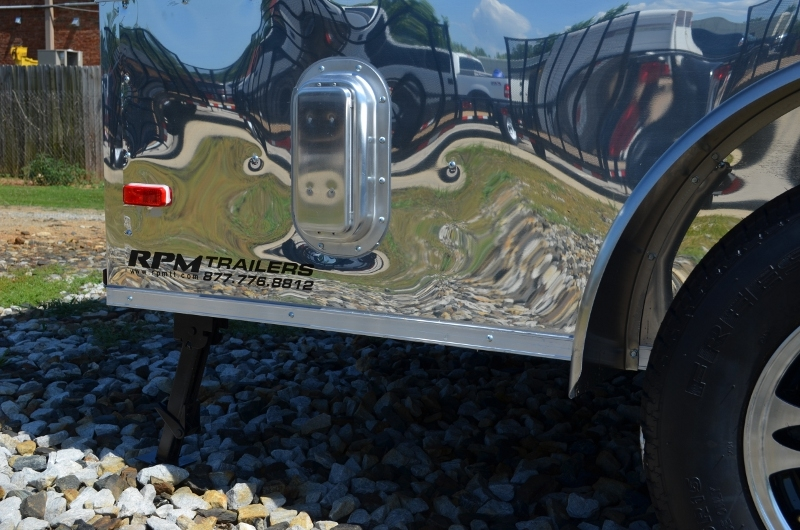 Motorcycle Trailer Enclosed Trailers For Sale Rpm