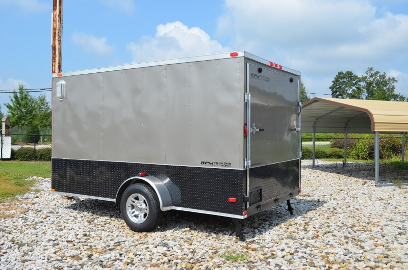 Motorcycle Trailers Motorcycle Trailers Rpm Trailer Sales